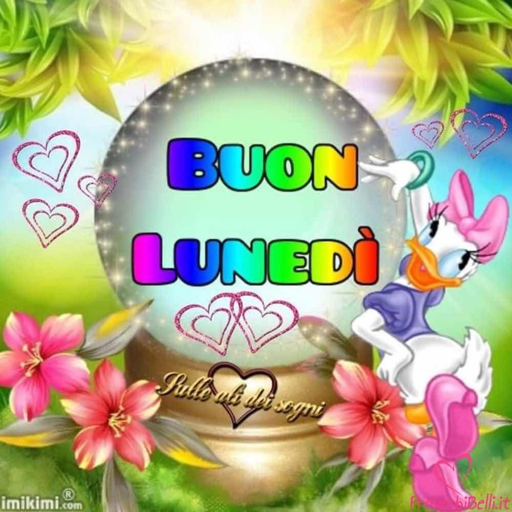 Foto Di Buongiorno Lunedi.Lunedi Immagini Di Buongiorno Per Gruppo E Profilo Da Scaricare Gratis